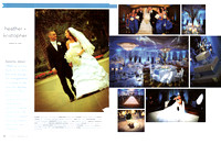 Recent Publications- Wedding photography & videography| A Magic Moment