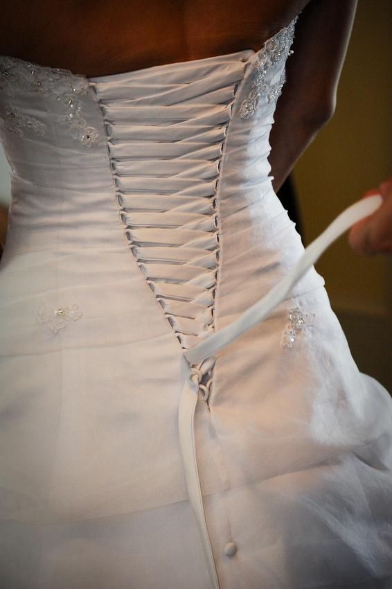 Kristen & Chris , children photo, orlando wedding videographer, wedding photography , A Magic Moment