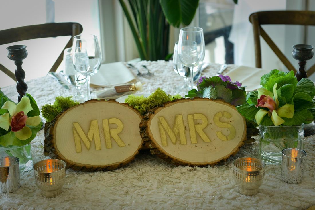 Kristen & Chris , orlando wedding videographer, best wedding photography , A Magic Moment
