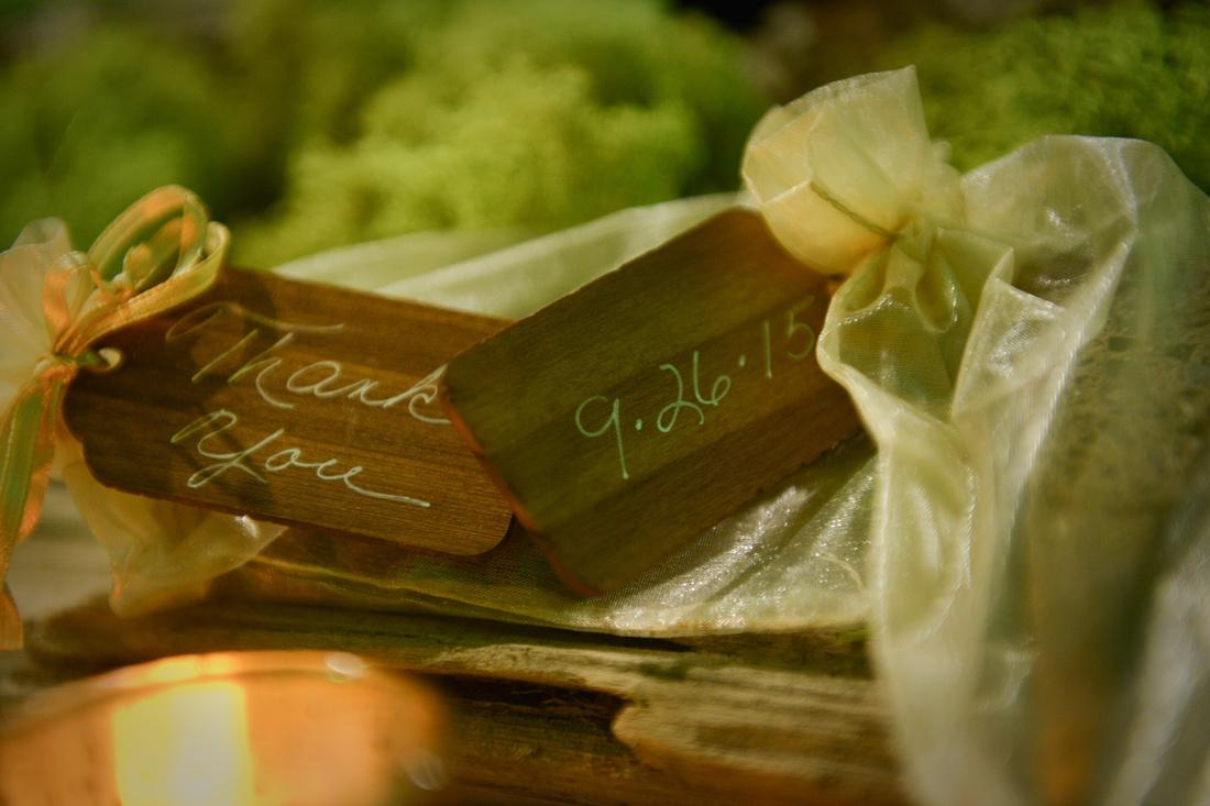 Kristen & Chris , orlando wedding videographer, wedding photography , A Magic Moment