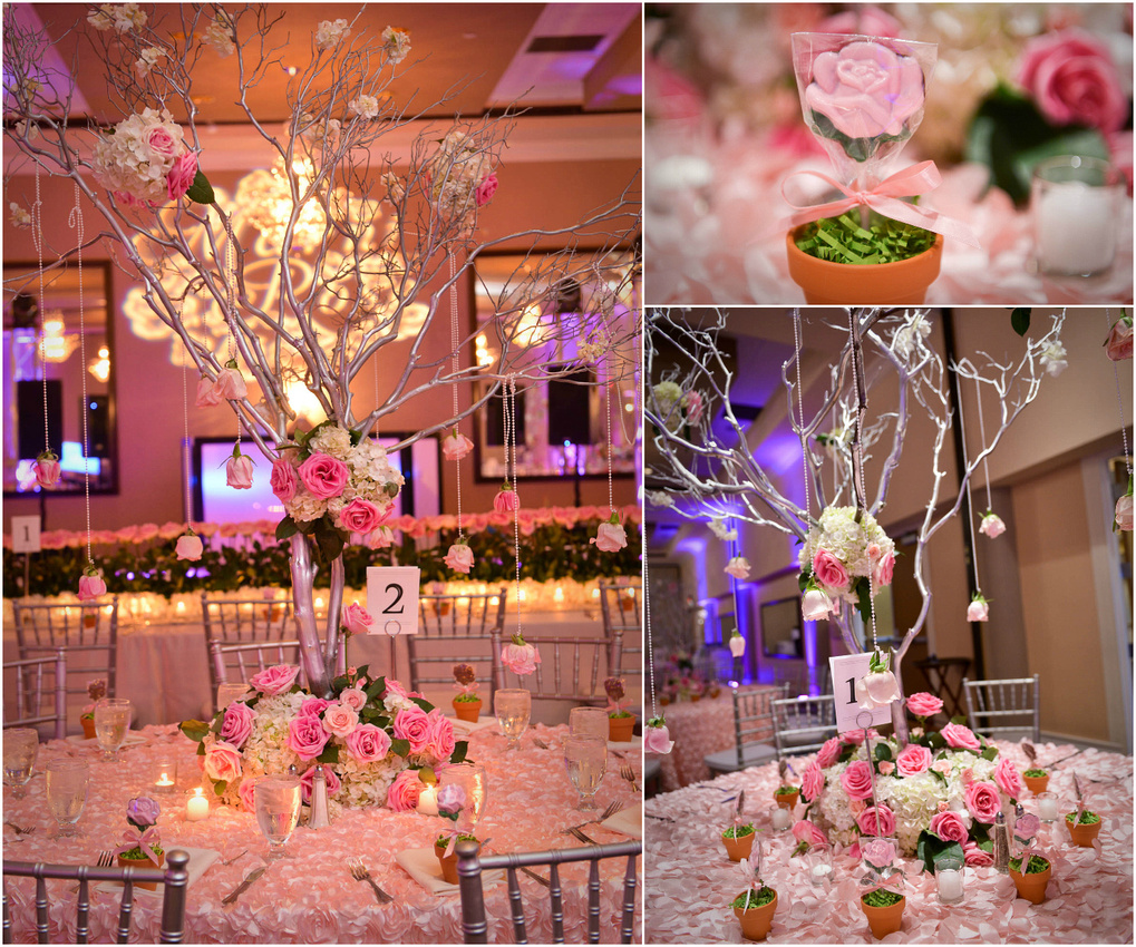 disney wedding video, Marni Stein ,orlando wedding photographer , wedding Videographer ,A Magic Moment