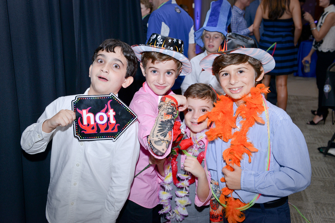 Jordan Gebaide , children photography , children photo ,  orlando bar mitzvah, A Magic Moment