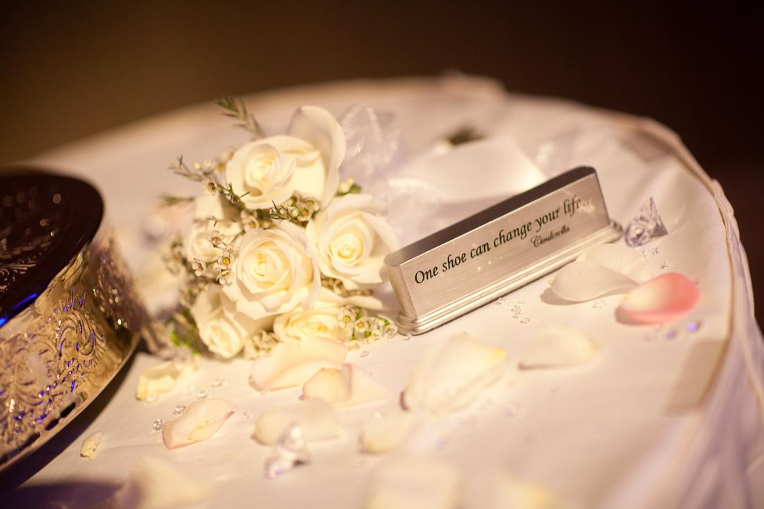 Alyssa & Stephen , wedding photographer, best Disney wedding photography , A Magic Moment