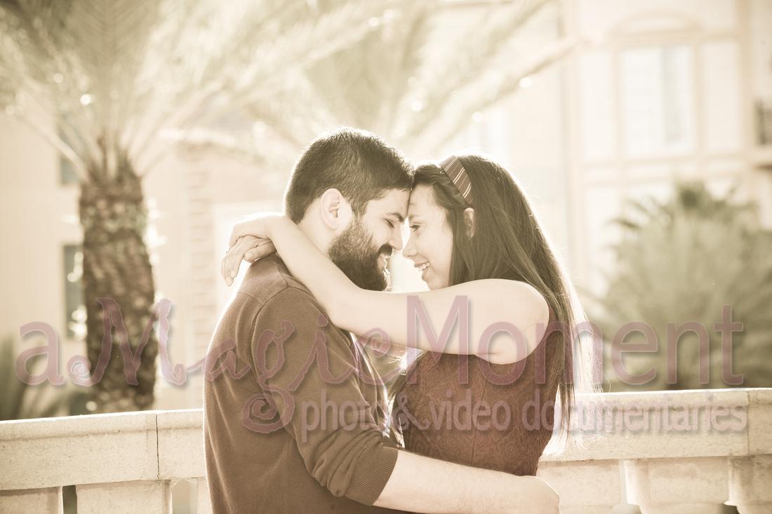 orlando photographer, orlando wedding photographer, wedding photography, A Magicmoment