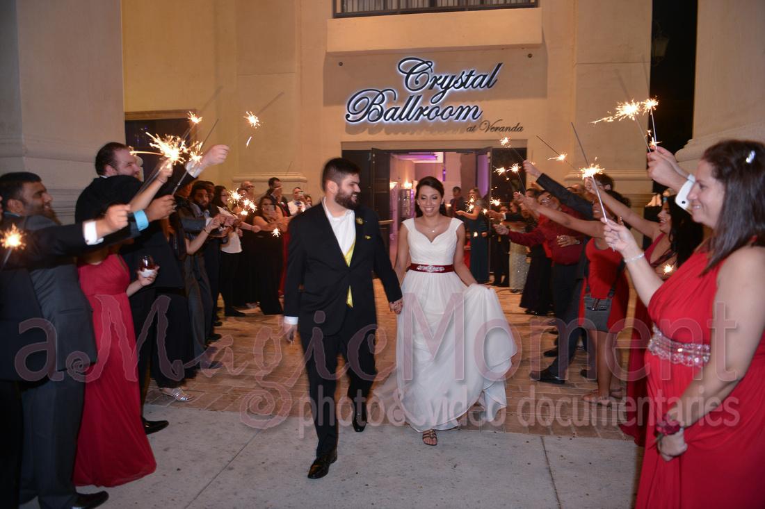 orlando photographer, orlando wedding photographer, disney wedding photography, A Magicmoment