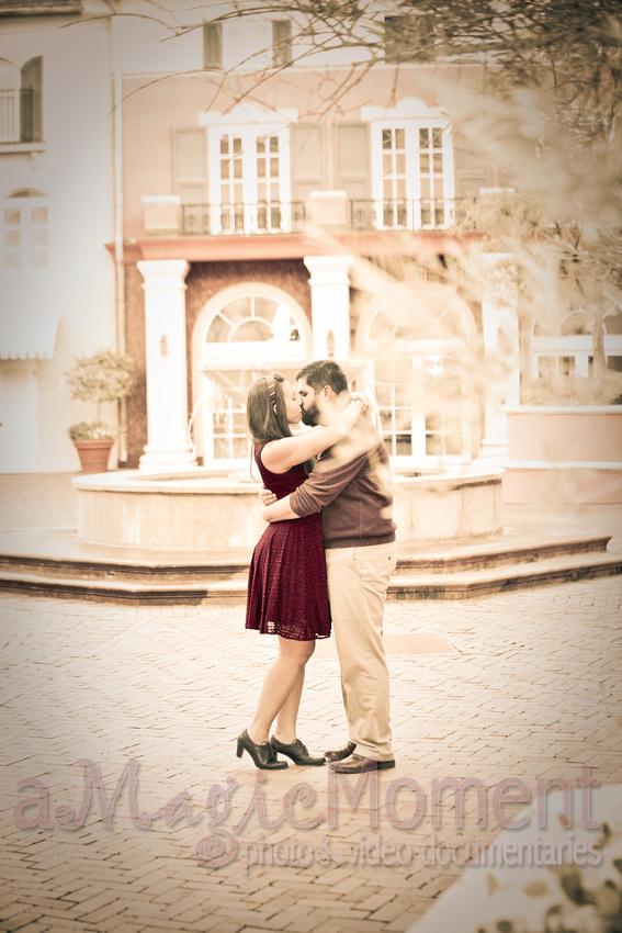 orlando photographer, orlando wedding photographer, wedding photography,wedding videographer, A Magicmoment