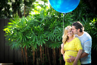 Pregnancy pictures by A Magic Moment