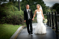 Lankenau Conley Wedding