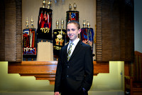 B'nai Mitzvah celebration by A Magic Moment