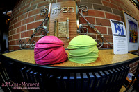 Bat Mitzvah Photography by A Magic Moment