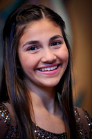 Bat Mitzvah pictures by A Magic Moment