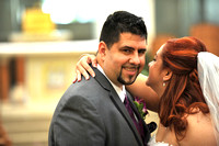 Alcivar Gonzalez Wedding | A magic moment | Orlando wedding photography | wedding video Orlando