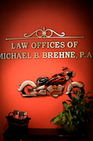 Brehne Law