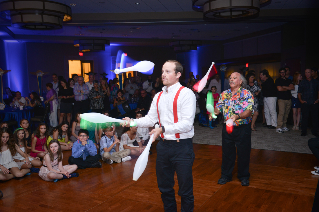 Jordan Gebaide , children photography , children photo ,  orlando bar mitzvah, A Magic Moment