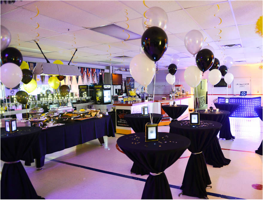 orlando bar mitzvah, best orlando photo, disney wedding video,  florida wedding photographer, amagicmoment