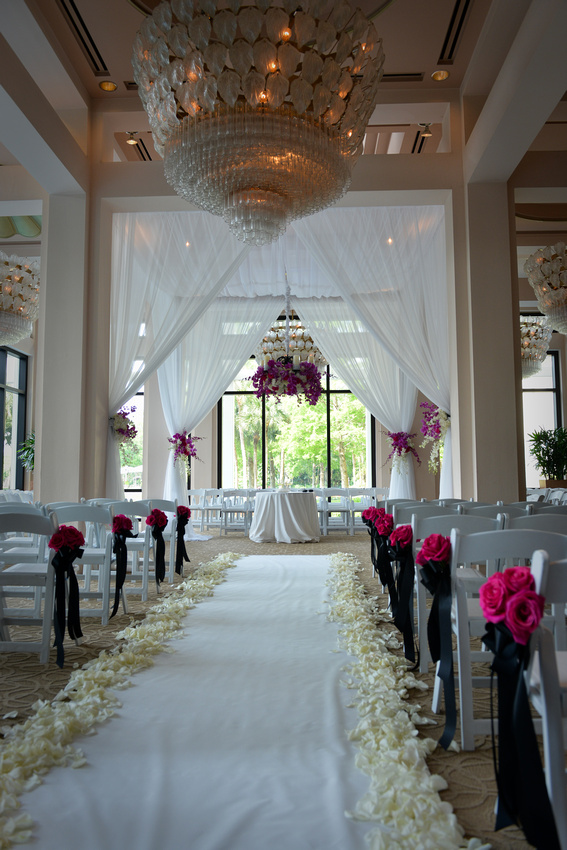 Photography And Video A Magic Moment Wedding Planner Just Marry Venue Hyatt Regency Grand Cypress