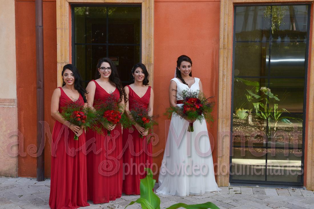 orlando photographer, orlando wedding photographer, best disney wedding photography, A Magicmoment