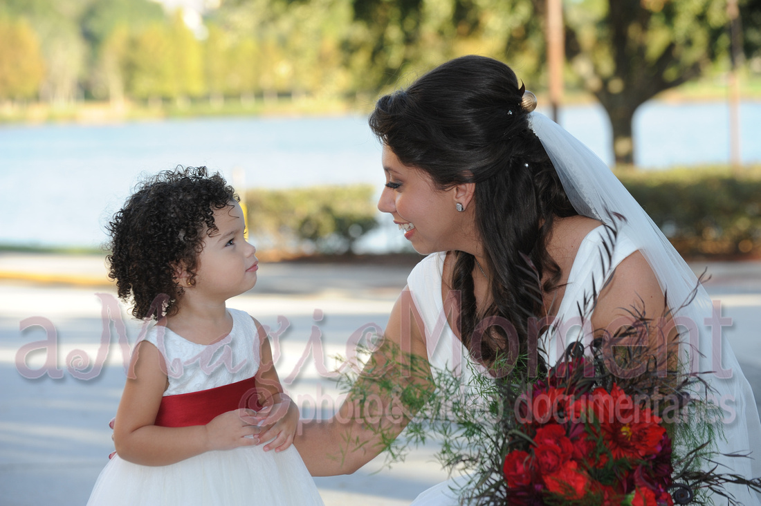 children pictures, orlando photographer, orlando wedding photographer, disney wedding photography, A Magicmoment