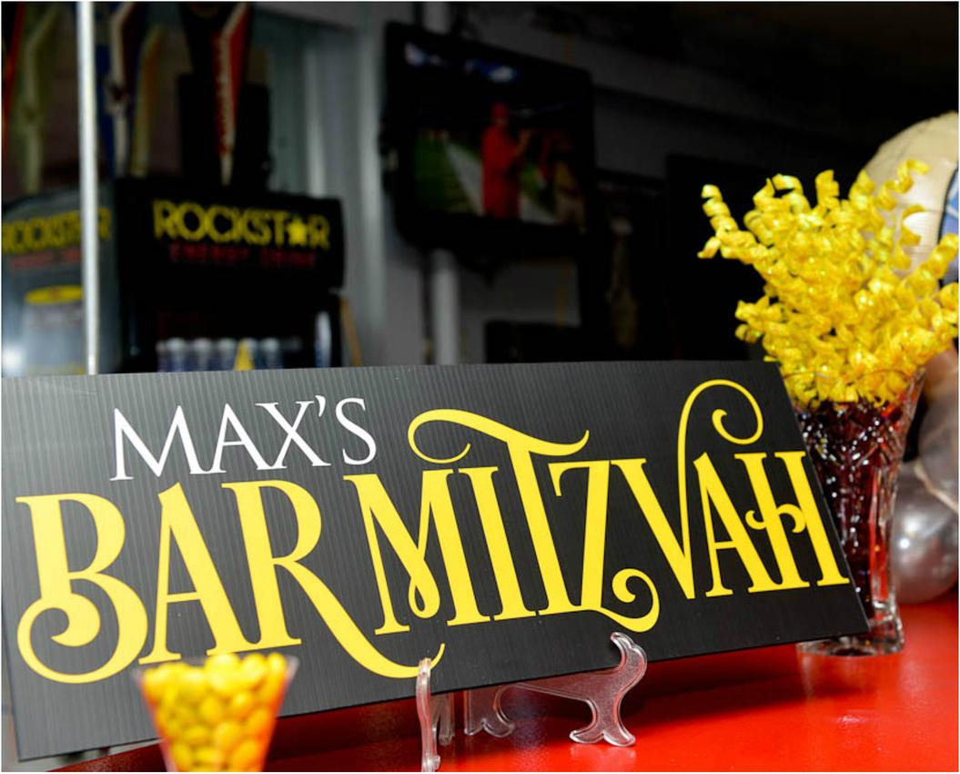 Max Goldberg, Bar Mitzvah, photography orlando, wedding photography, children pictures, children photo, & wedding photographer, A magic moment
