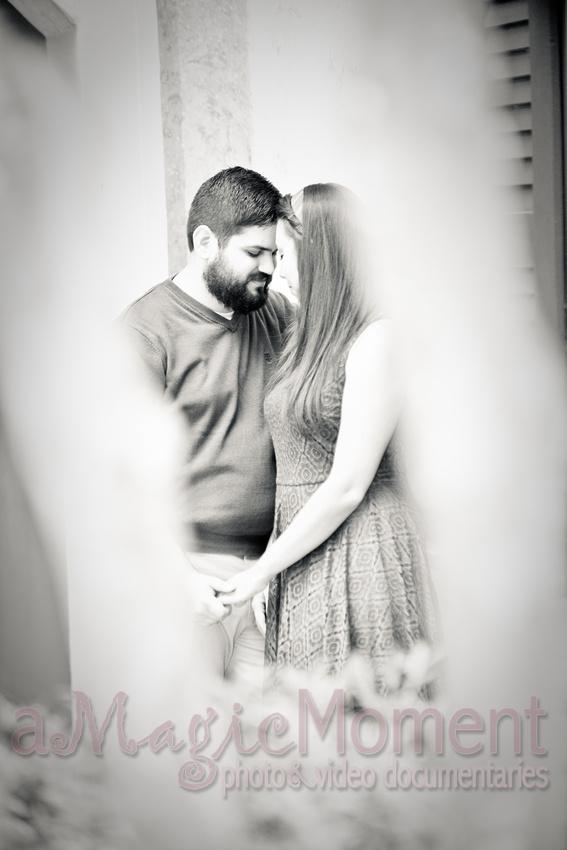 orlando wedding photographer, wedding photography, A Magicmoment